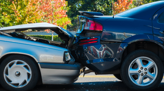 How Much Can I Expect From A Car Accident Settlement In Illinois?